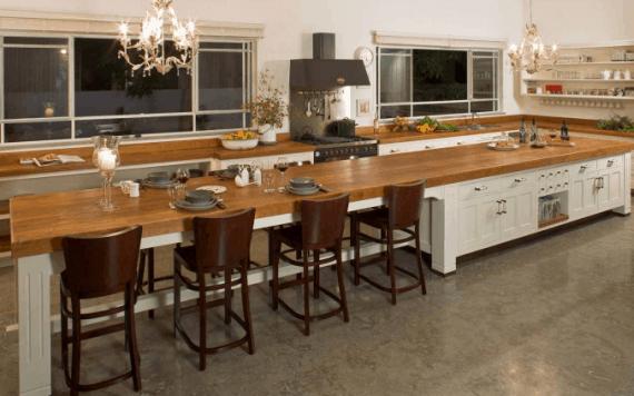הובלה והתקנת מטבח – כך תעשו את זה נכון