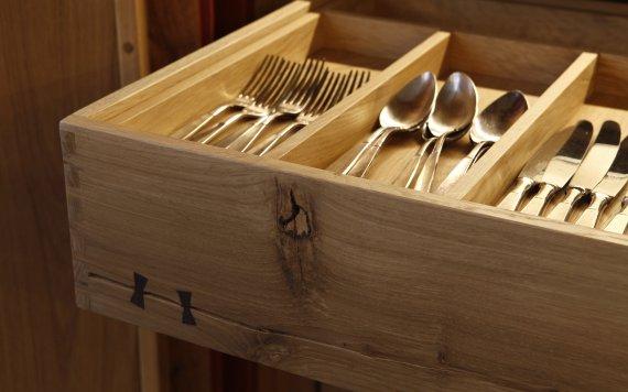 איך לתכנן בצורה הכי נכונה, מקומות אחסון במטבח? המדריך המלא