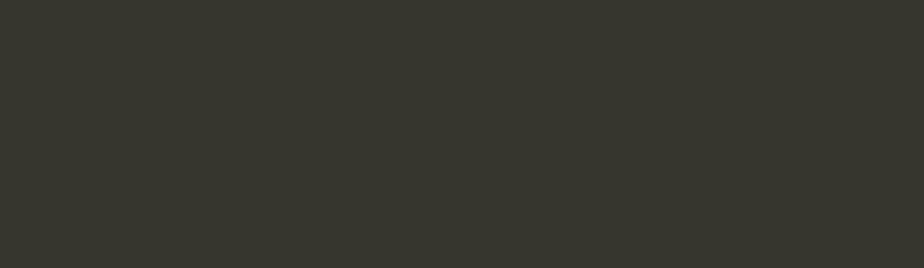 טאצ'ווד לוגו